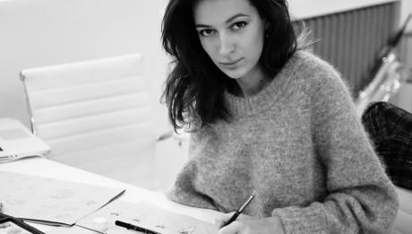 Kateryna Pishon (4)