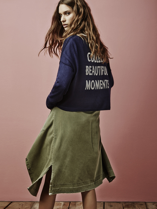 Stradivarius_lookbook_feb16-(18)