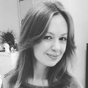 Yulia Semenyuk