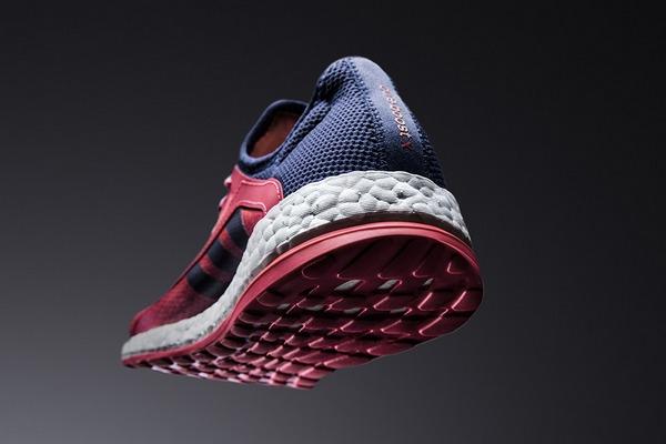 adidas PureBOOST X_5