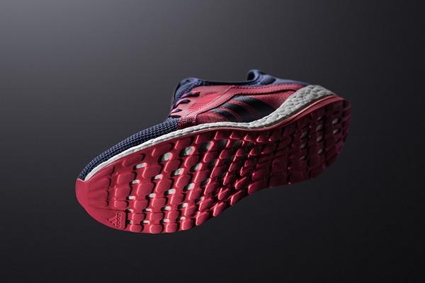 adidas PureBOOST X_6