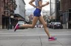 Only for ladies: революционные женские кроссовки adidas PureBOOST X