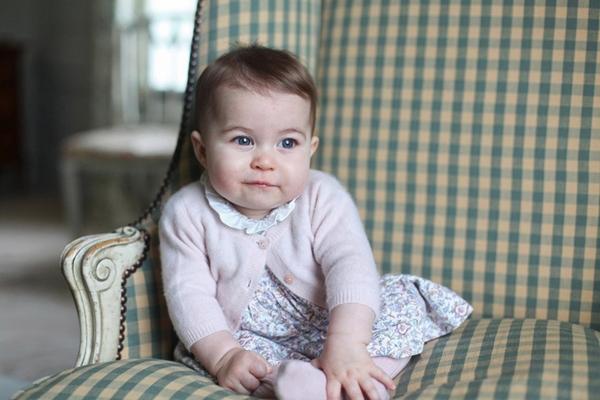 princess-charlotte