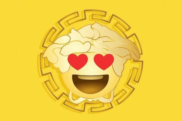 versace-emoji-01