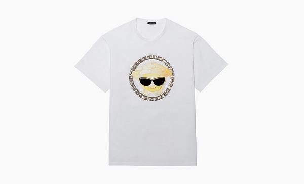 versace-emoji-04