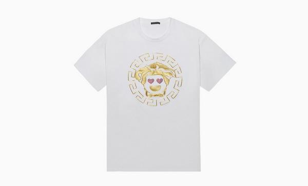 versace-emoji-06