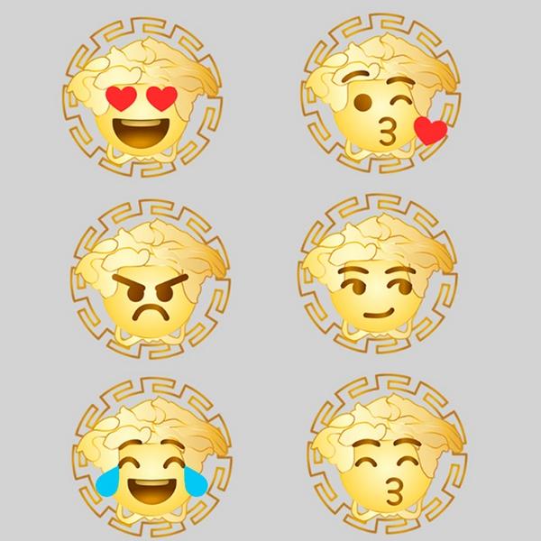 versace-emoji