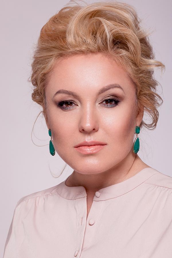 Юлия Календа