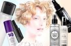 6 проверенных фиксаторов макияжа