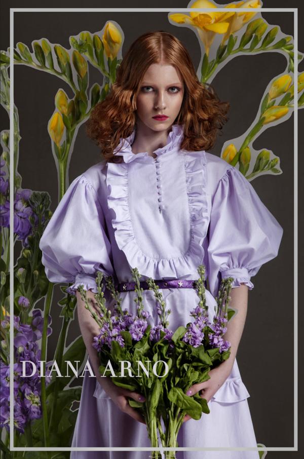 Diana Arno (1)