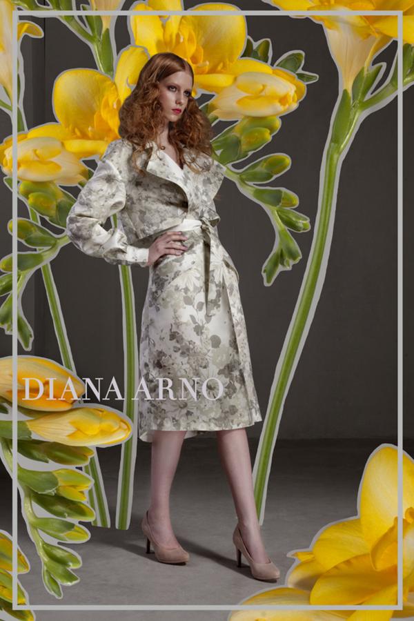 Diana Arno (10)