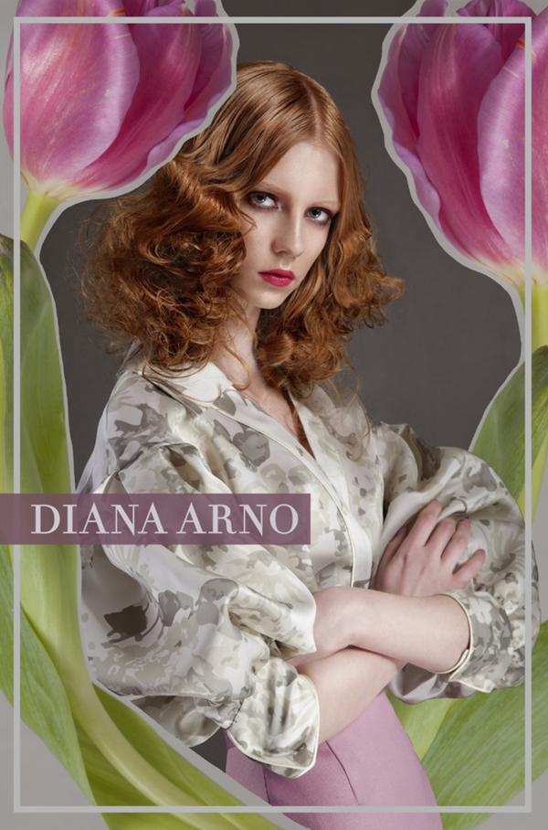 Diana Arno (11)