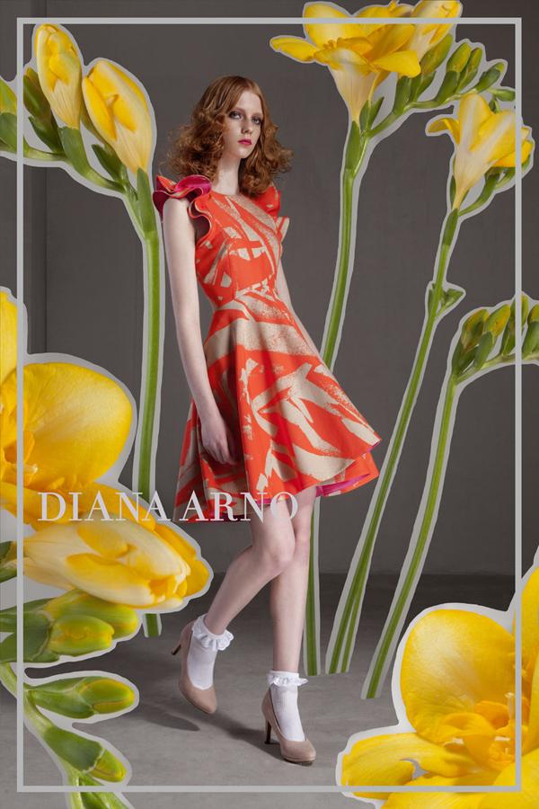 Diana Arno (3)