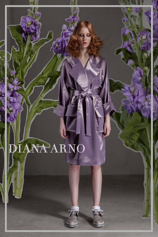 Diana Arno (4)