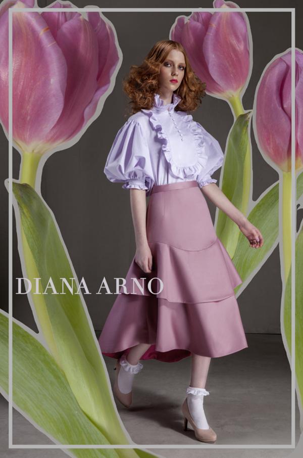Diana Arno (7)