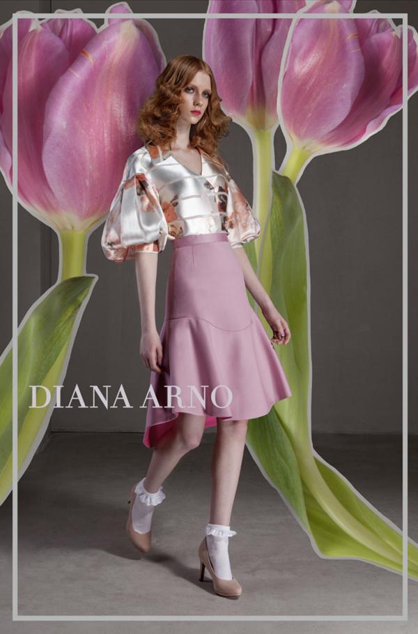 Diana Arno (8)