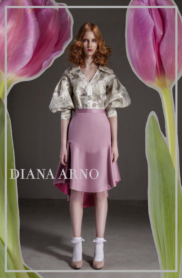 Diana Arno (9)