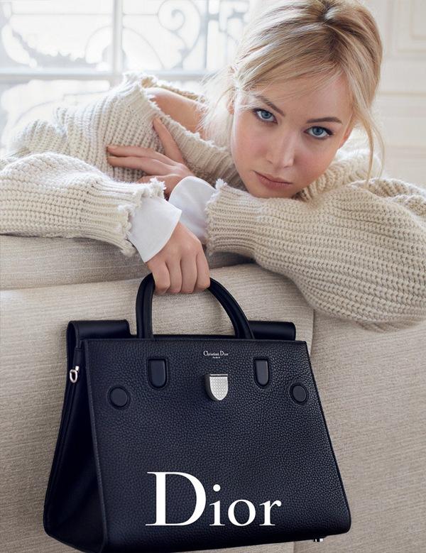 Dior_Bags_Jennifer_Lawrence_2