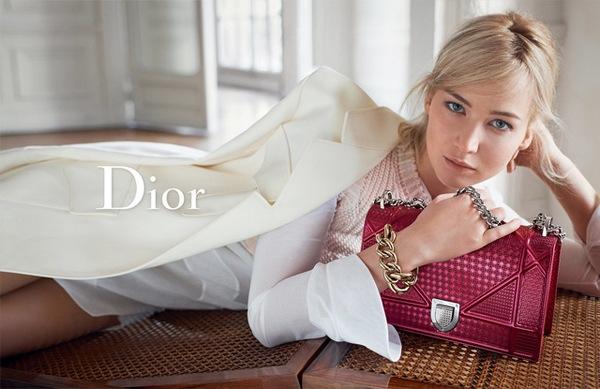 Dior_Bags_Jennifer_Lawrence_3