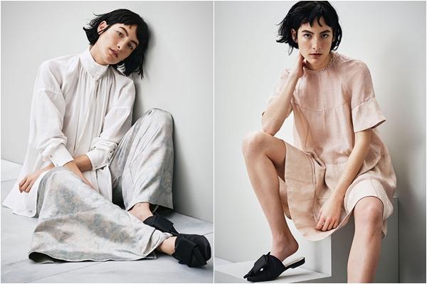 H&M Conscious Exclusive Line 6