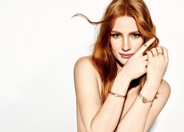 Jessica-Chastain-Piaget-Spring-2016-Campaign-6
