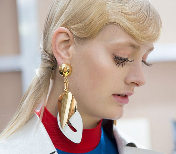 MARNI-SS-2016-ACCESSORIES-