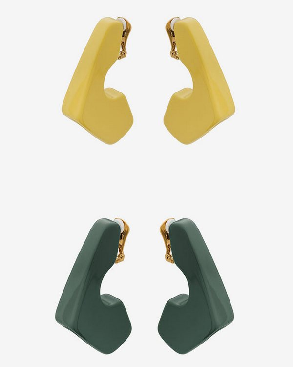 MARNI-SS-2016-ACCESSORIES-6