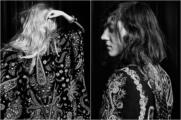 Saint_Laurent_fw_2016