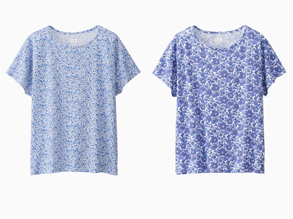 Uniqlo-Liberty-4