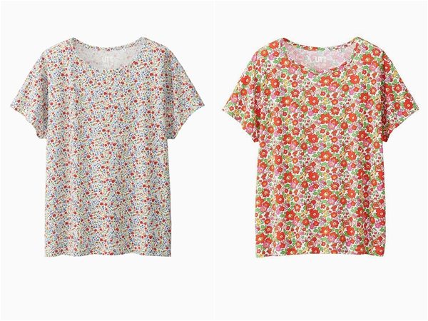 Uniqlo-Liberty-6