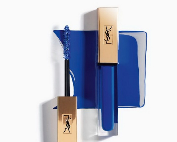 YSL-Summer-2016-Vinyl-Couture-Mascara-1