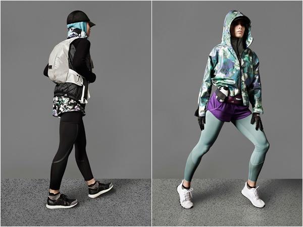 adidas_Stella_FW_2016_lookbook-7