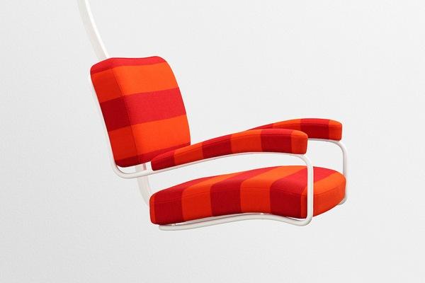 kvadrat-raf-simons-textile-collection-2016-01