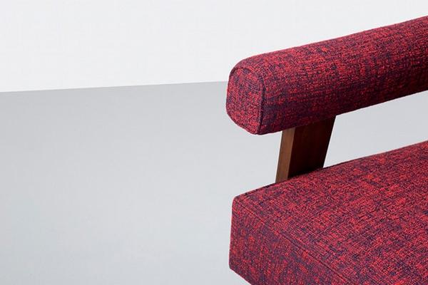 kvadrat-raf-simons-textile-collection-2016-04