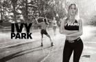 Бейонсе создала линию спортивной одежды Ivy Park