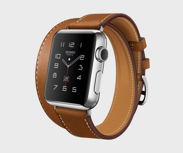 Apple-Watch-Hermes-1