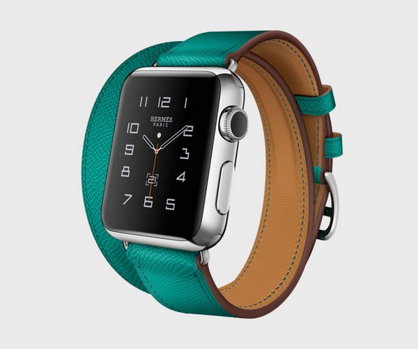Apple-Watch-Hermes-4