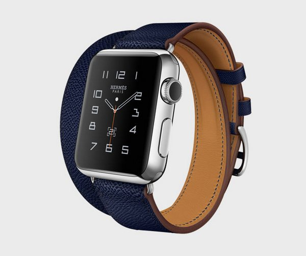 Apple-Watch-Hermes-5