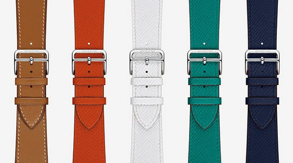 Apple-Watch-Hermes-6