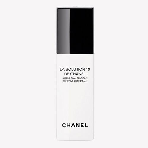 Chanel La Solution 10_1