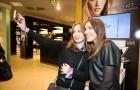 L'Oréal Paris открыли обновленный корнер