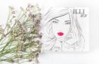 Хорошая традиция: ILLI  Box April от визажиста Малиновской