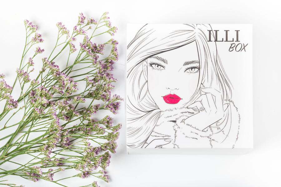 Illi Box (1)
