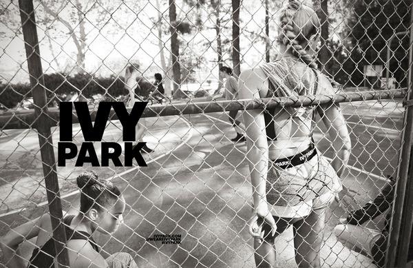 Ivy_Park_1