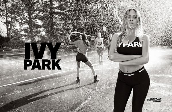 Ivy_Park_2