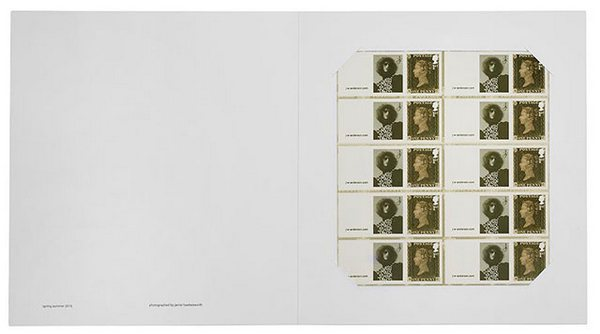 J.W. Anderson-Postage-Stamp-2