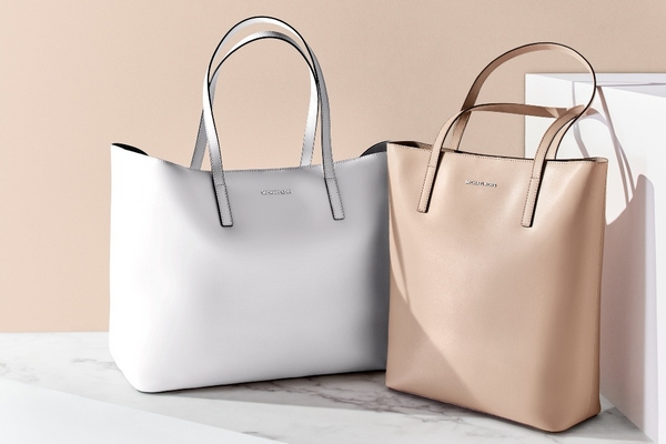 Michael Kors Mother's Day 2016_13