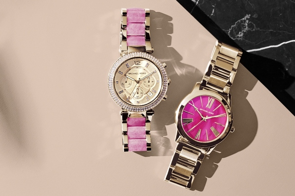 Michael Kors Mother's Day 2016_14