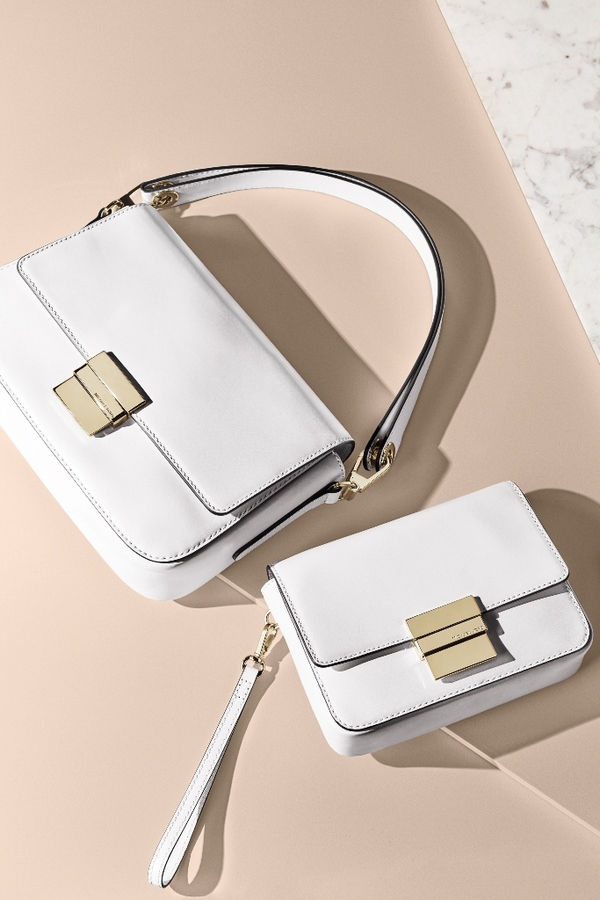 Michael Kors Mother's Day 2016_16