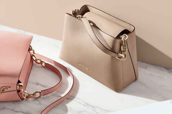 Michael Kors Mother's Day 2016_5
